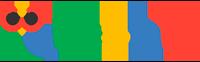 Logo Factorytel