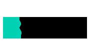 Logotipo Bulma