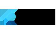Logotipo Flutter