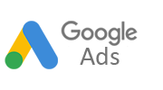 logotipo Google Ads