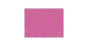 Logotipo Saas